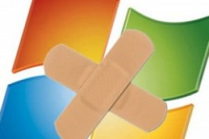 Patch Tuesday novembre 2013 : Des correctifs critiques pour Windows et IE