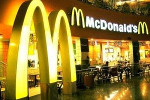 McDonalds France rapporte en temps réel aux franchisés les retours clients