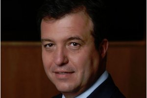 Entretien Rado Kotorov, CIO chez Information Builders :