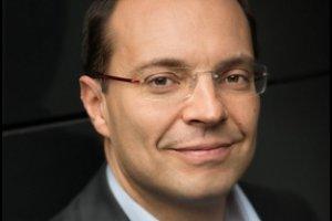 BtoB : Samsung place ses solutions chez Darty et au CA