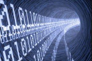 IBM lance une plate-forme pour tester ses connaissances big data