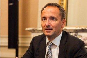 Le DSI doit orchestrer l'innovation, selon le co-CEO de SAP
