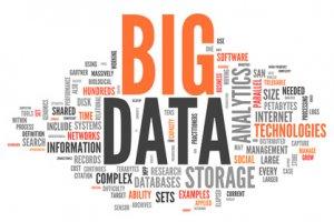 OBS lance Flux Vision, son outil big data à destination des entreprises