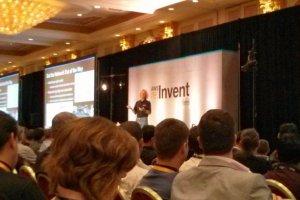 re:invent 2013 :  AWS met en avant PostgreSQL, EC2, Kinesis et CloudTrail