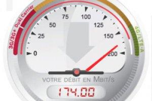 LTE Advanced en phase de test chez les opérateurs européens