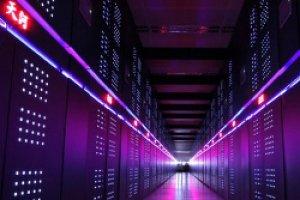 Top500, la Chine conserve sa suprématie dans les superordinateurs