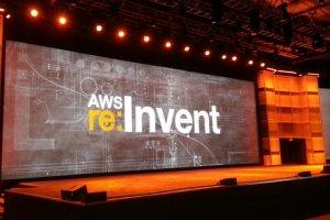 Le cloud pousse � l'innovation dans les datacenters
