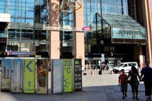 Villes numériques : Lyon, Lille, Nantes à la pointe