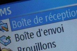 Mobilisation par SMS pour les pompiers du Gard