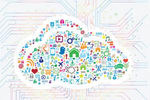 Internet des objets : il reste encore beaucoup à faire pour gérer les dispositifs connectés