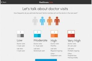 Hackathon : Salesforce attribue un 2ème million de dollars
