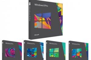 Microsoft pourrait revoir le rythme des sorties de Windows Pro