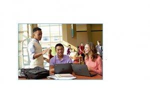 Le Chromebook 11 de Dell va d'abord cibler l'éducation