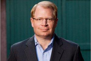 Entretien John Hinshaw, EVP chez HP : «Avec Moonshot, nous avons remplacé 10 racks par 1»