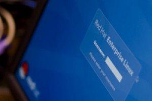 Red Hat dévoile la bêta de RHEL 7 orientée virtualisation et cloud