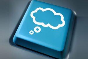 Dell étoffe ses partenariats cloud