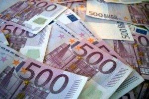 L'UE cr�e un fonds de soutien pour les start-up