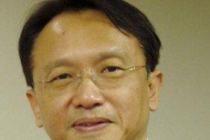 Acer recrute à sa tête un dirigeant de Taïwan Semiconductor