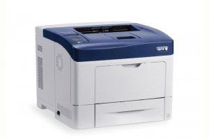 Test Xerox 3610/DN : un vrai bourreau de travail