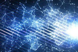 Oracle s'offre Corente pour sa solution SDN