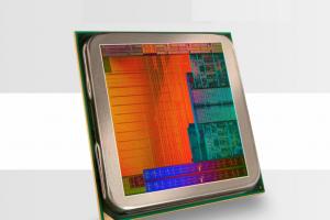 Les puces AMD Kaveri rapprochent un peu plus calcul et traitement graphique