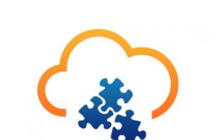 Les solutions PaaS en cloud privé ont la faveur des entreprises