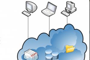 Des clouds priv�s ou des serveurs simplement virtualis�s ?