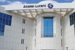 Alcatel-Lucent céderait son activité Entreprise à Unify