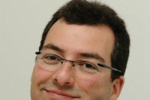 Nerim désigne Pierre-Olivier Lompré comme directeur général