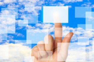 Ikoula lance son offre de cloud public