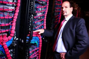 IBM va investir 1,2 Md$ et créer 15 datacenters cloud dans le monde