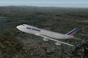 Un cloud privé HP chez Air France pour automatiser les VM Linux