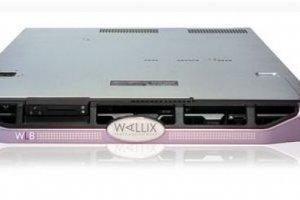 Quick a choisi les WAB de Wallix pour sécuriser ses accès