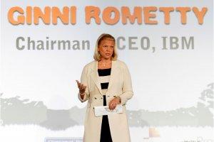 Annuels IBM 2013 : Résultats en baisse, pas de bonus pour le PDG