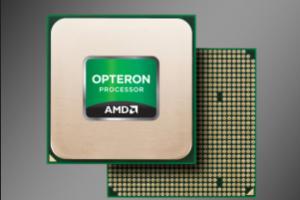 AMD ralentit ses puces Opteron 6300 pour réduire leur consommation d'énergie