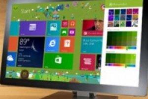Les rumeurs sur Windows 9 freinent l'adoption de Windows 8 dans les entreprises