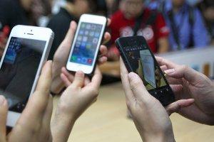 Les applications mobiles, l'autre cible de la NSA