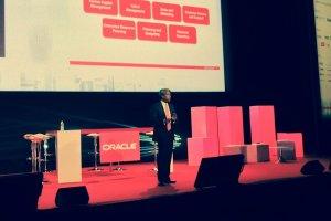 CloudWorld, Oracle se dépense sans compter pour le cloud