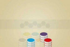 Red Hat fait entrer le SOA dans le cloud