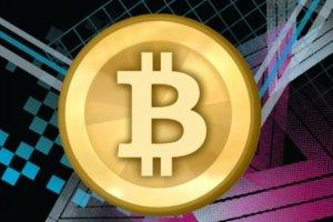 Apple éjecte l'app Bitcoin Blockchain de son App Store