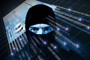 La cyber-criminalit� a co�t� 110 Md€ en 2013