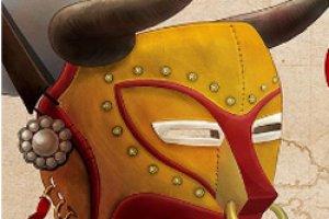 The Mask : Une longue campagne de cyber-espionnage à la sauce espagnole