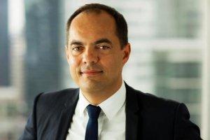 Fortinet se réorganise en Europe et en France