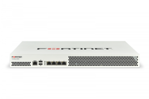 Eutelsat choisit des appliances Fortinet pour bloquer les courriers ind�sirables