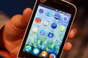 MWC 2014 : Mozilla présente un smartphone à 25 dollars