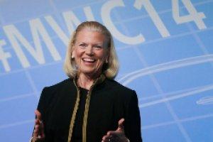 MWC 2014 : IBM lance un concours pour développer des apps pour Watson