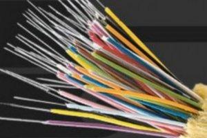 Orange va recruter 1 000 alternants sur le très haut débit