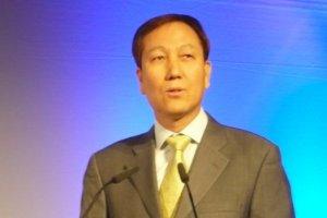 Cebit 2014 : Samsung vise les PME avec son app Cloud Print