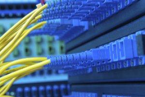 Eduservices fédère et sécurise son réseau avec Celeste