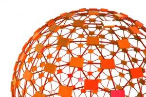 Renseignement : Une coopération étroite et sans contrôle entre Orange et la DGSE